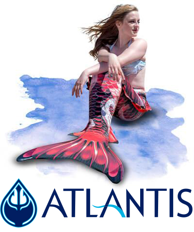atlantis-mermaid-tails-brand_1.jpg