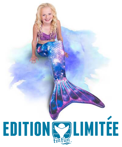 limited-edition-mermaid-tails-brand copi